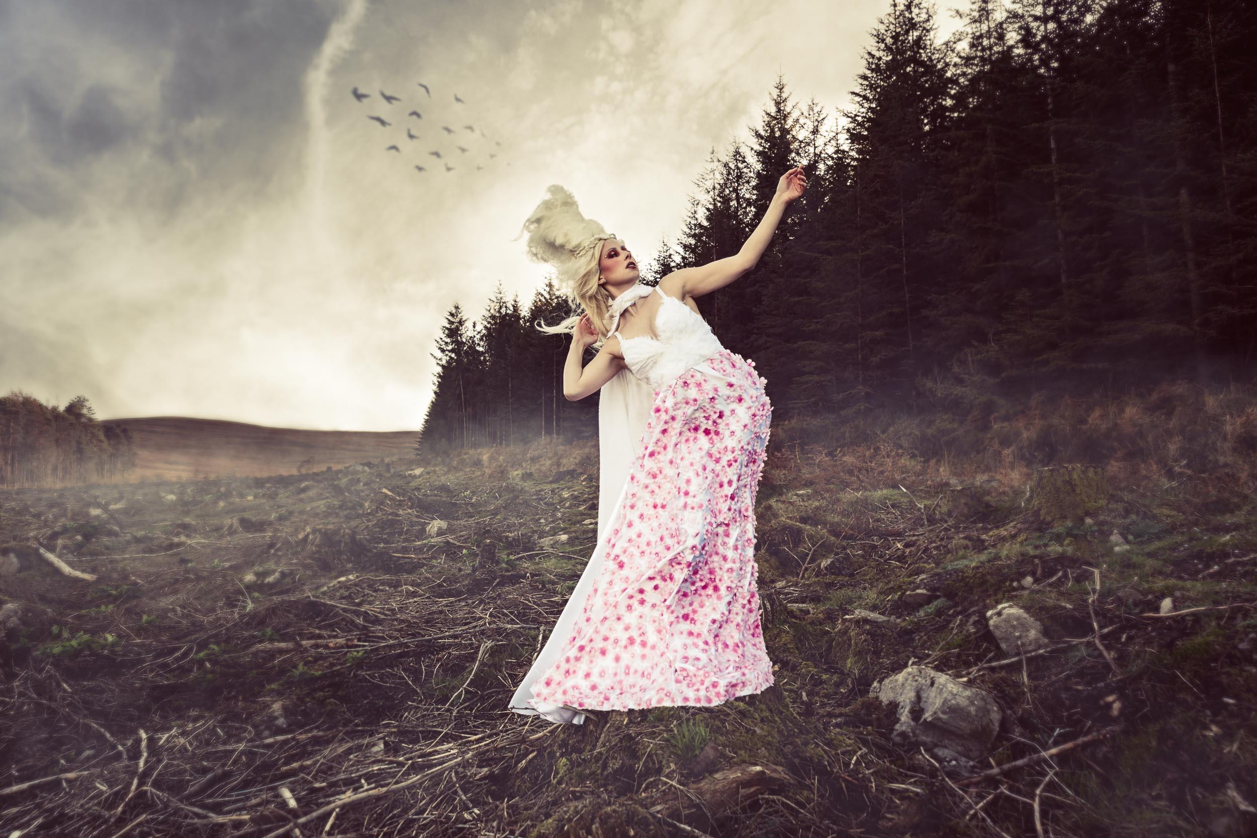 Neal Byrne Photography-Tiff-Edit-_V4A2758.jpg