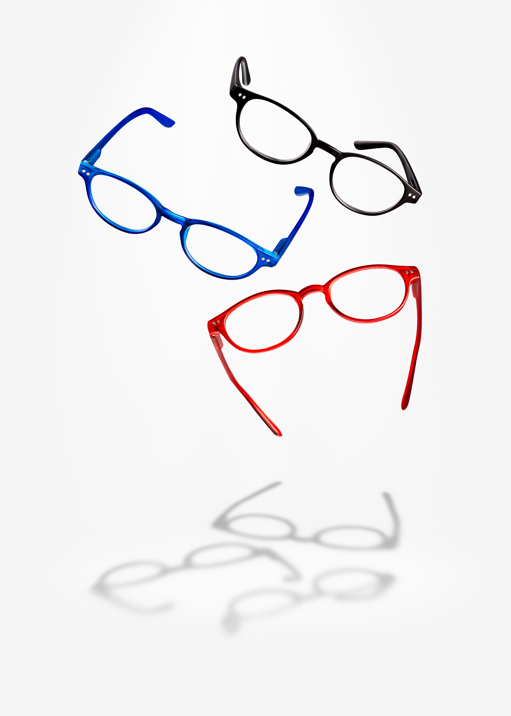 Neal Byrne Photography-Coloured Glasses Comp.jpg