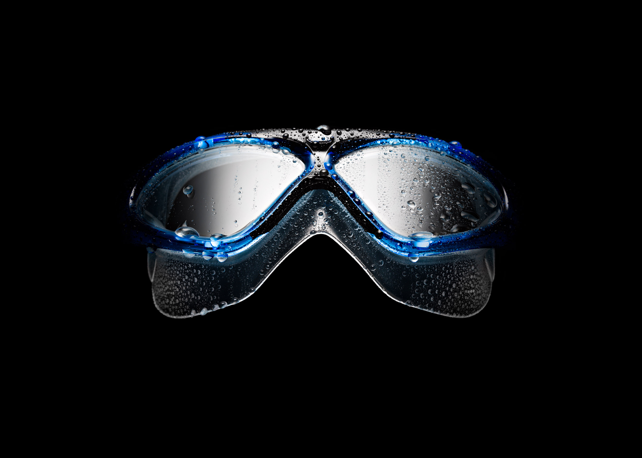 Neal Byrne Photography-Swim Goggles Comp.jpg