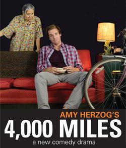 4000Miles-Web2.jpg