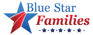 Blue-Star-fam_logo.jpg