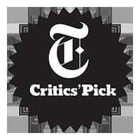 NYT-Critics-Pick-Web-1.png