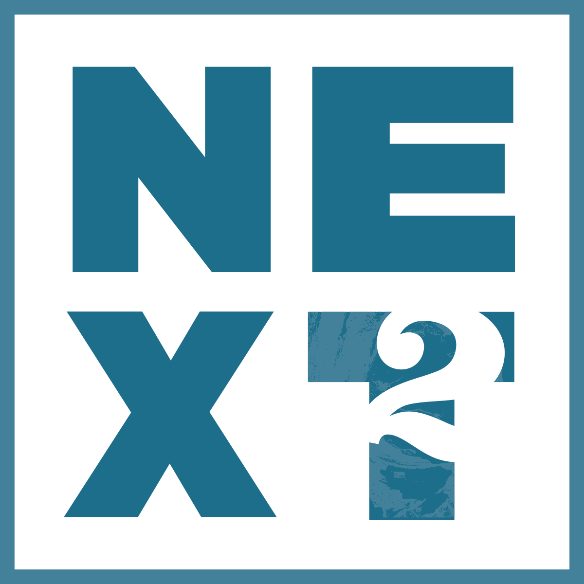 NexT2-Logo-Spaced.png
