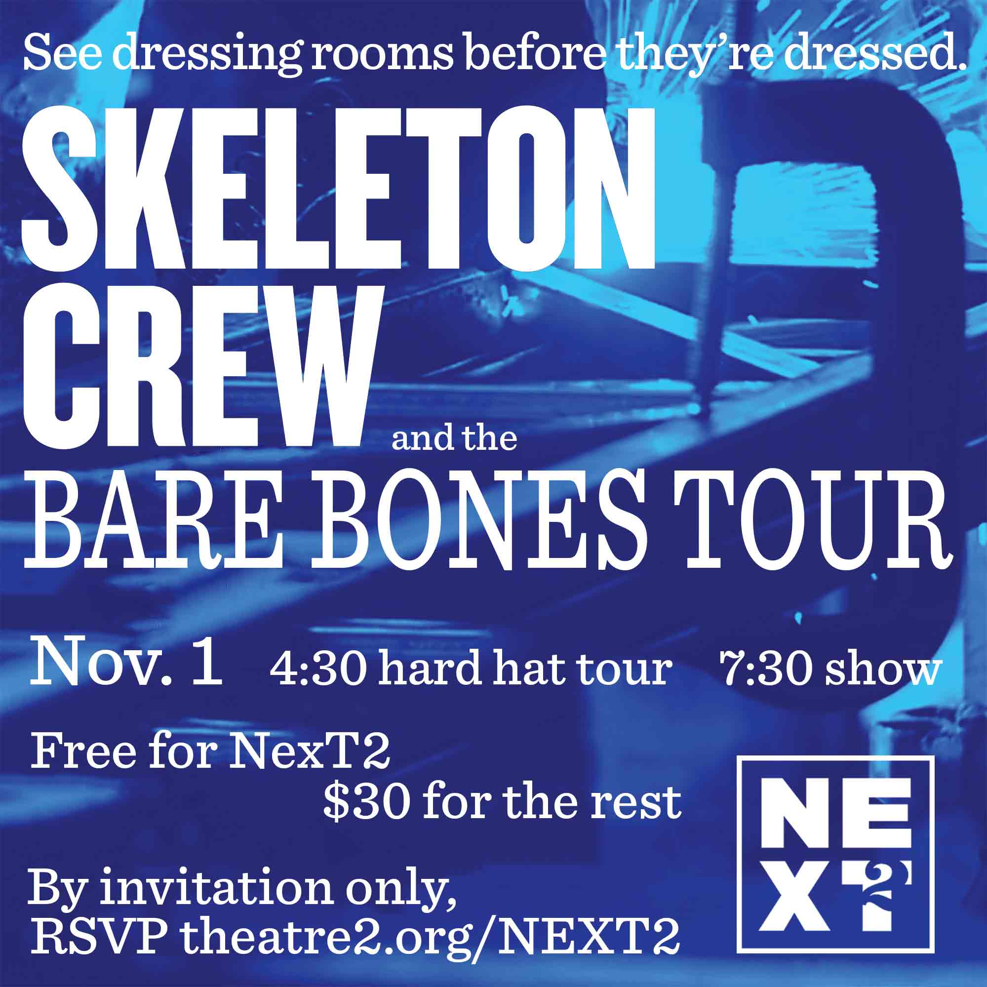 SkeletonCrew NEXT2 FINAL.jpg