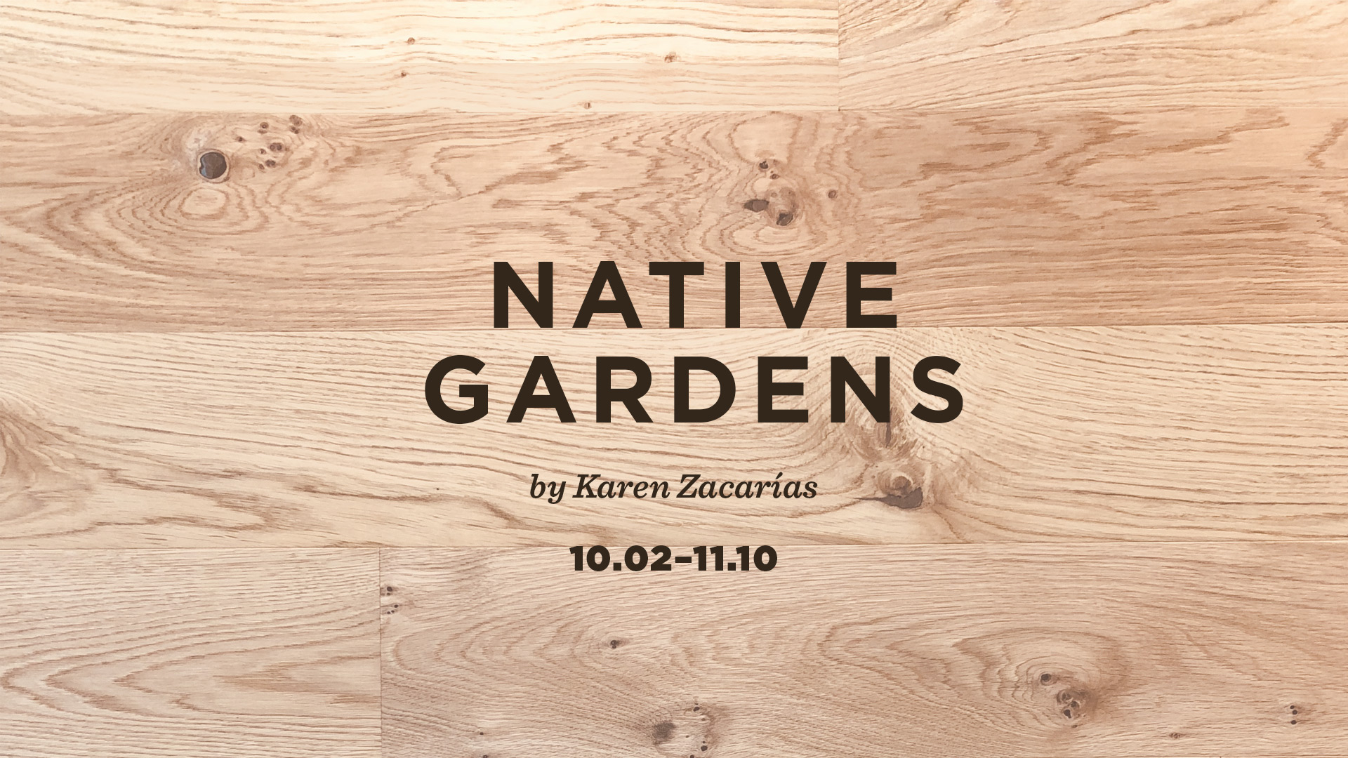 Show-Website-Page-Header-Native-Gardens-1920x1080.jpg