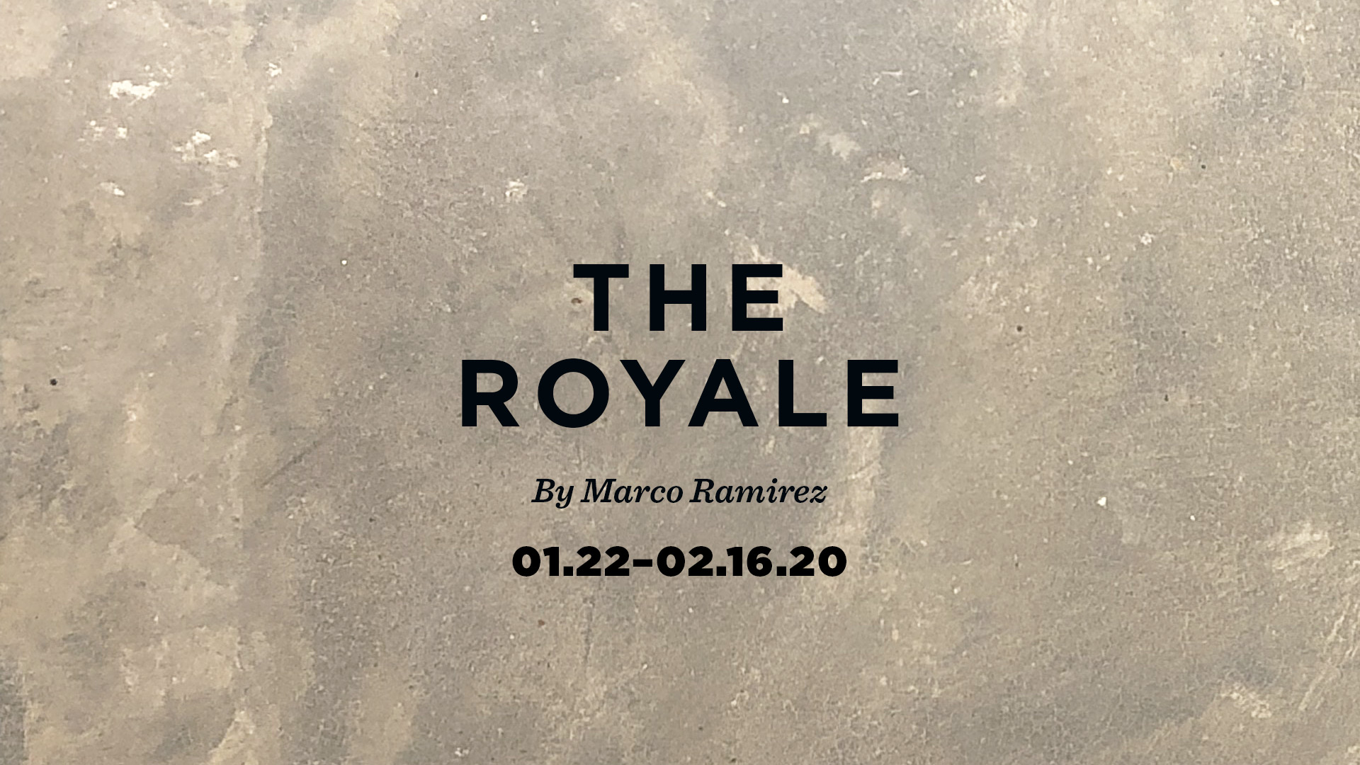Show-Website-Page-Header-The-Royale-1920x1080.jpg