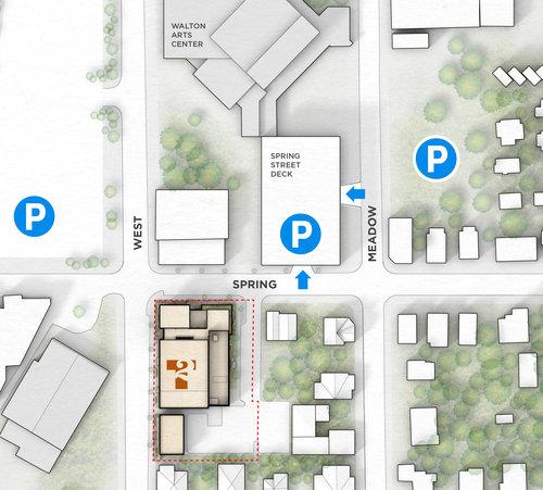 T2-ParkingMap-Full.jpg