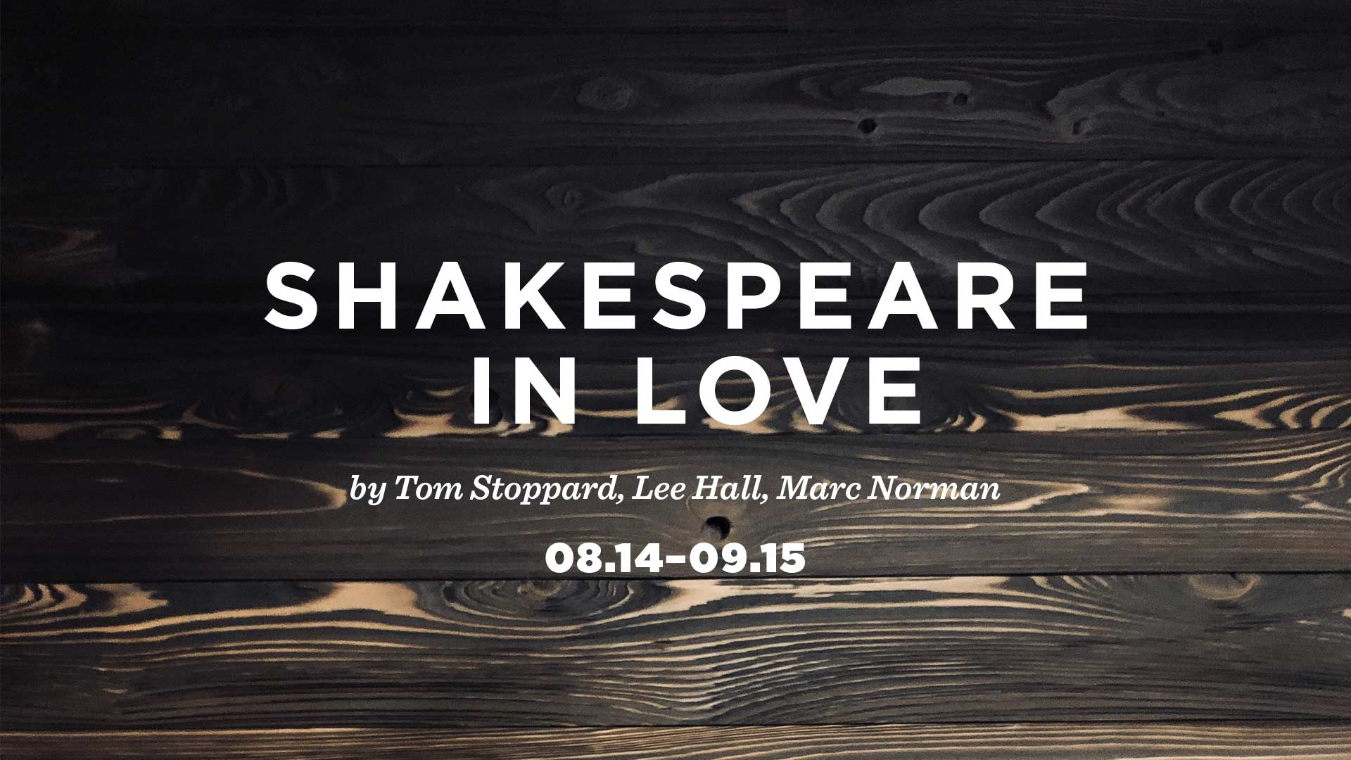 Show-Website-Page-Header-Shakespeare-In-Love-1920x1080-2.jpg