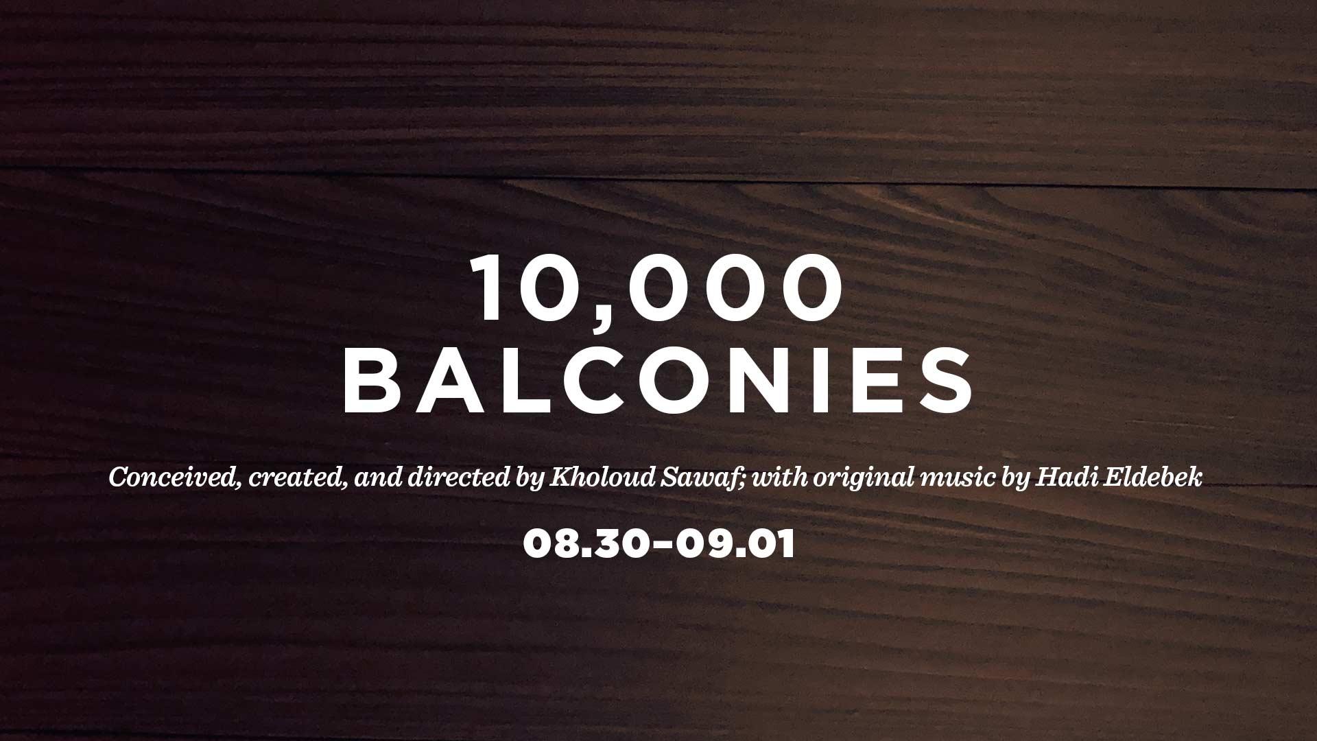 Show-Website-Page-Header-10K-Balconies-1-1920x1080.jpg