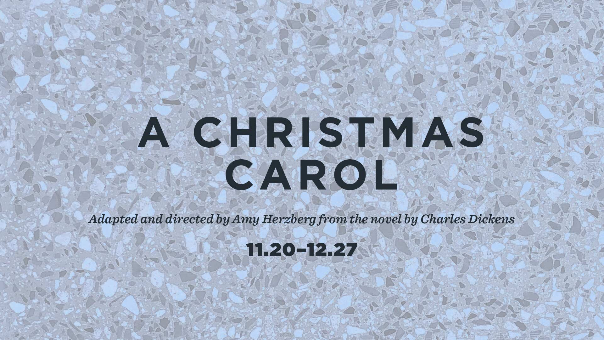 Show-Website-Page-Header-Christmas-Carol-1-1920x1080.jpg