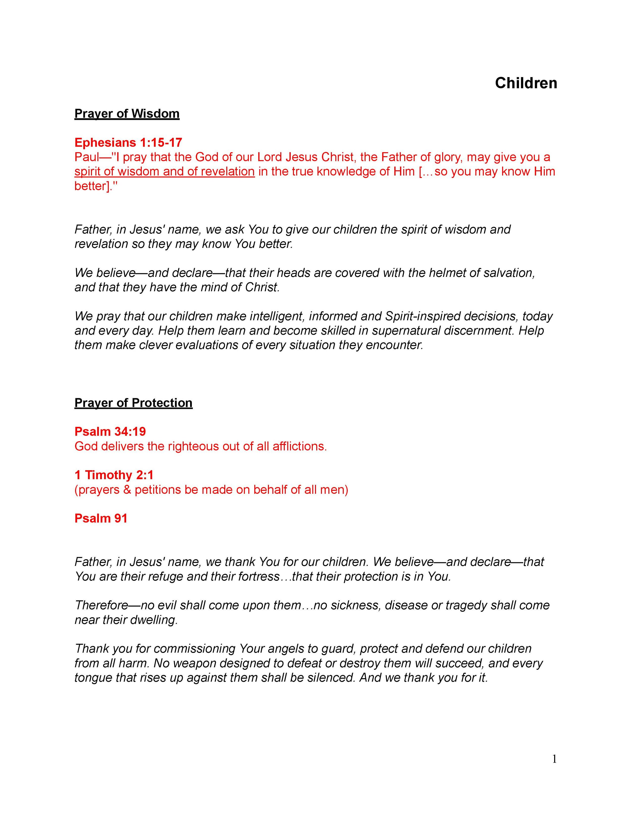 03 - scriptures & prayers (by topic)-page-001.jpg