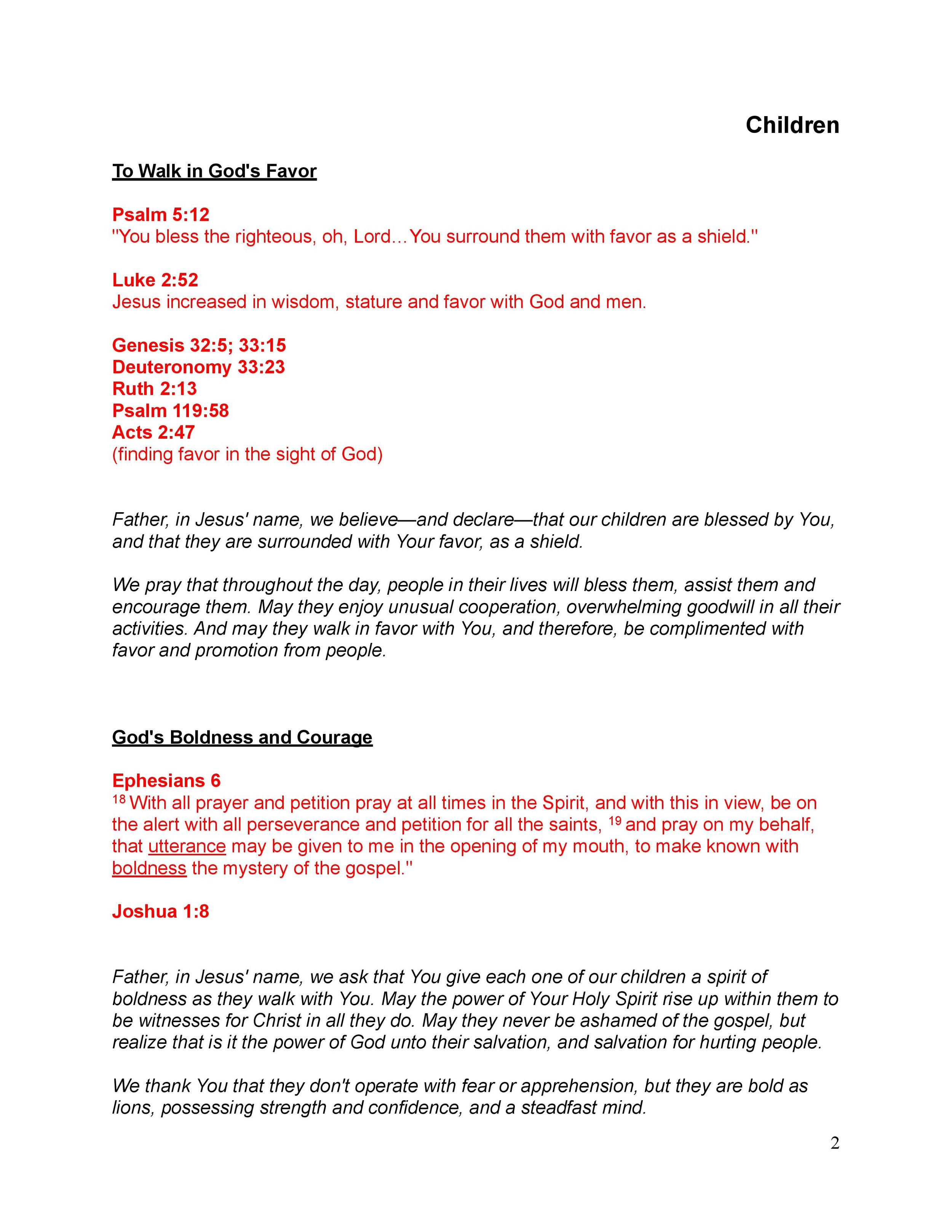03 - scriptures & prayers (by topic)-page-002.jpg