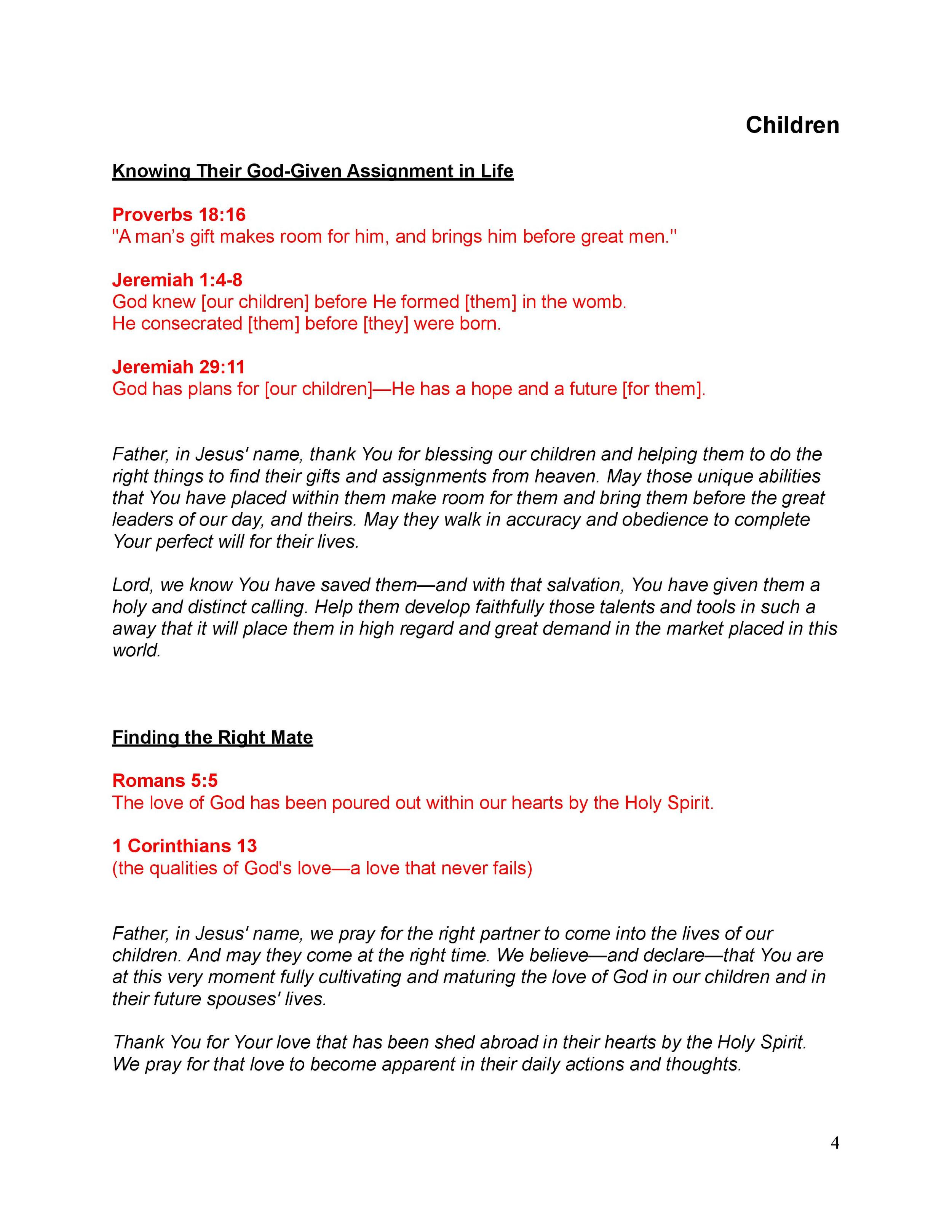 03 - scriptures & prayers (by topic)-page-004.jpg