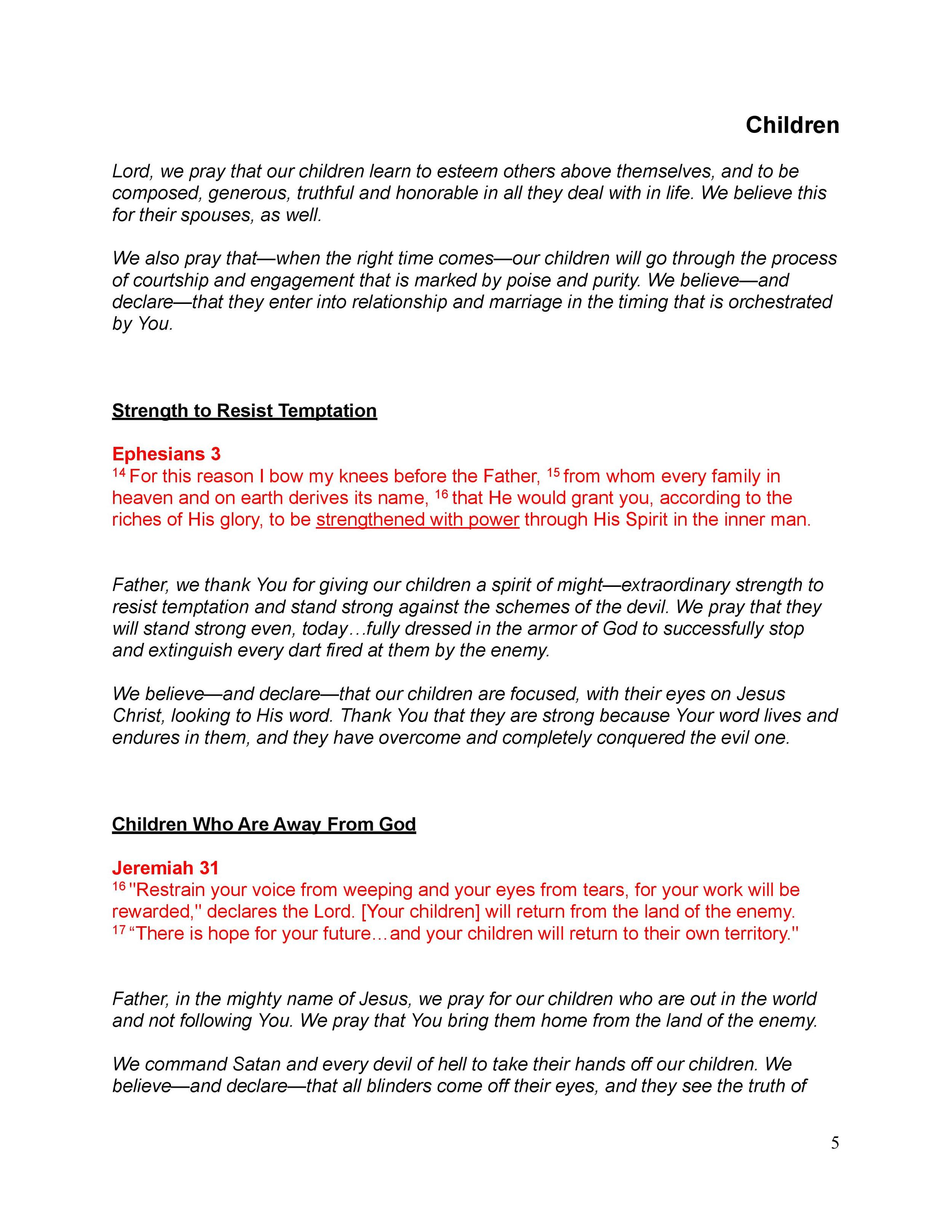 03 - scriptures & prayers (by topic)-page-005.jpg
