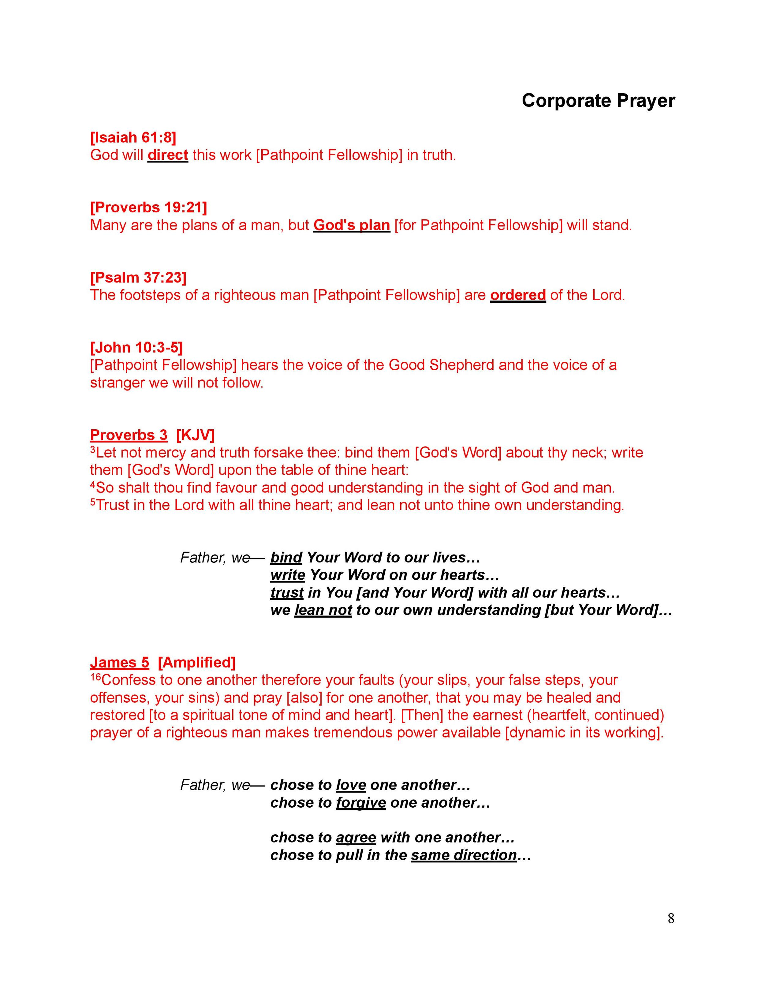 03 - scriptures & prayers (by topic)-page-008.jpg