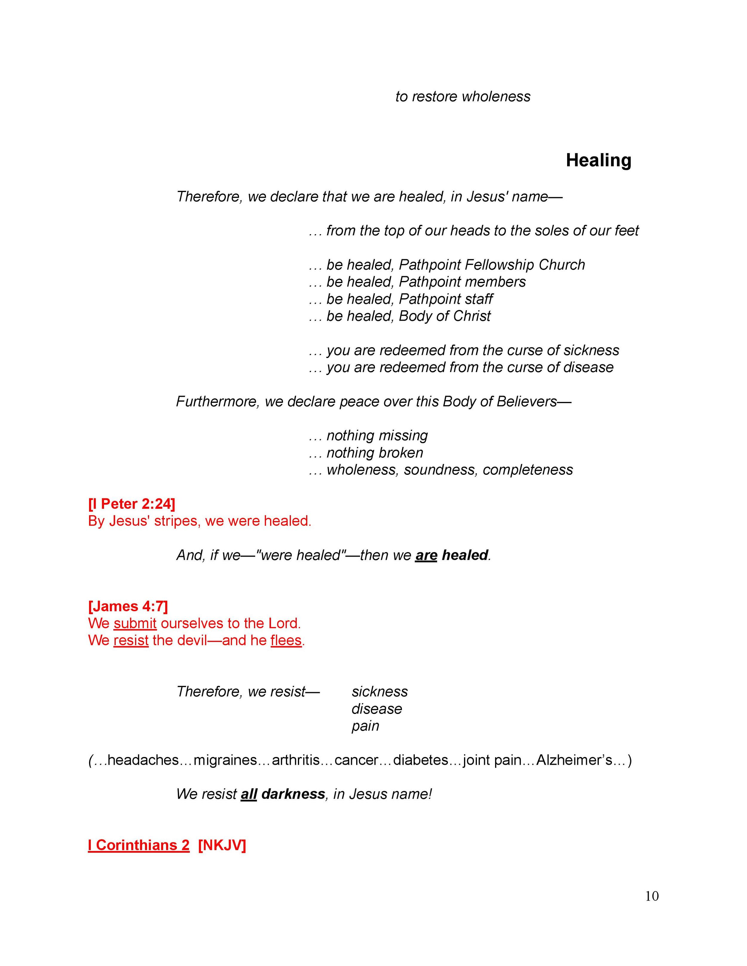 03 - scriptures & prayers (by topic)-page-010.jpg
