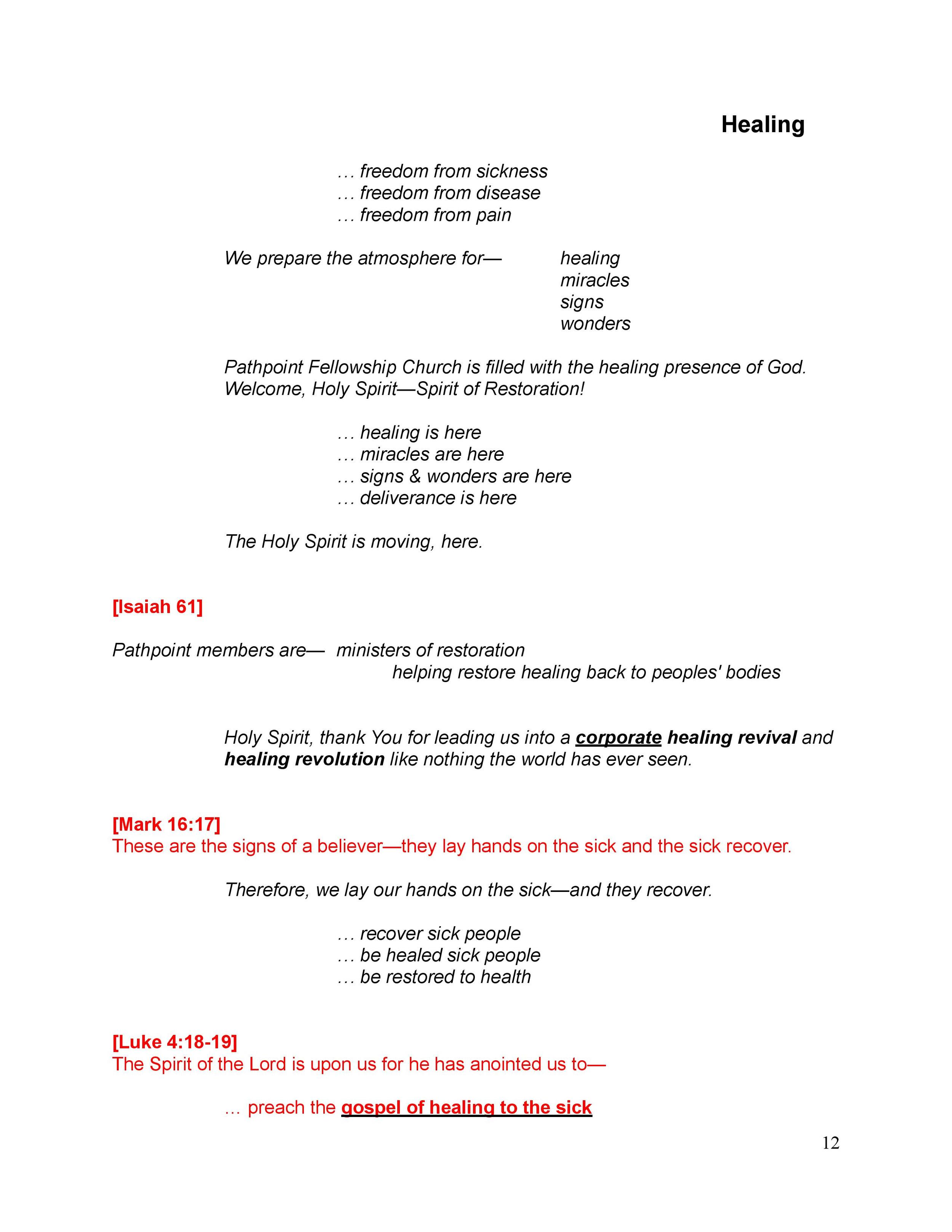 03 - scriptures & prayers (by topic)-page-012.jpg