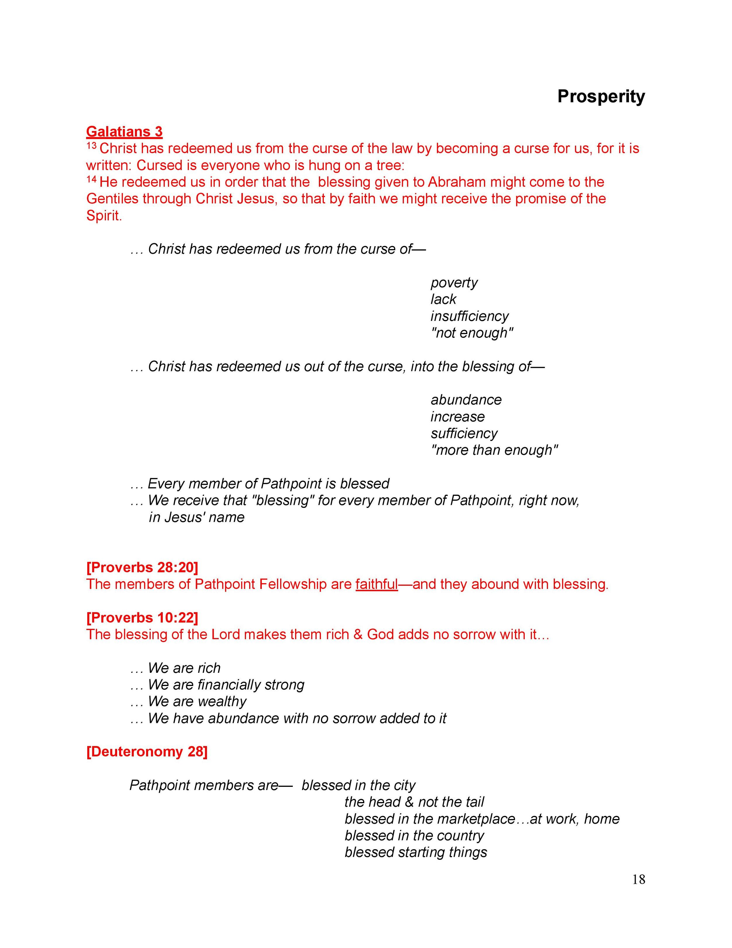 03 - scriptures & prayers (by topic)-page-018.jpg