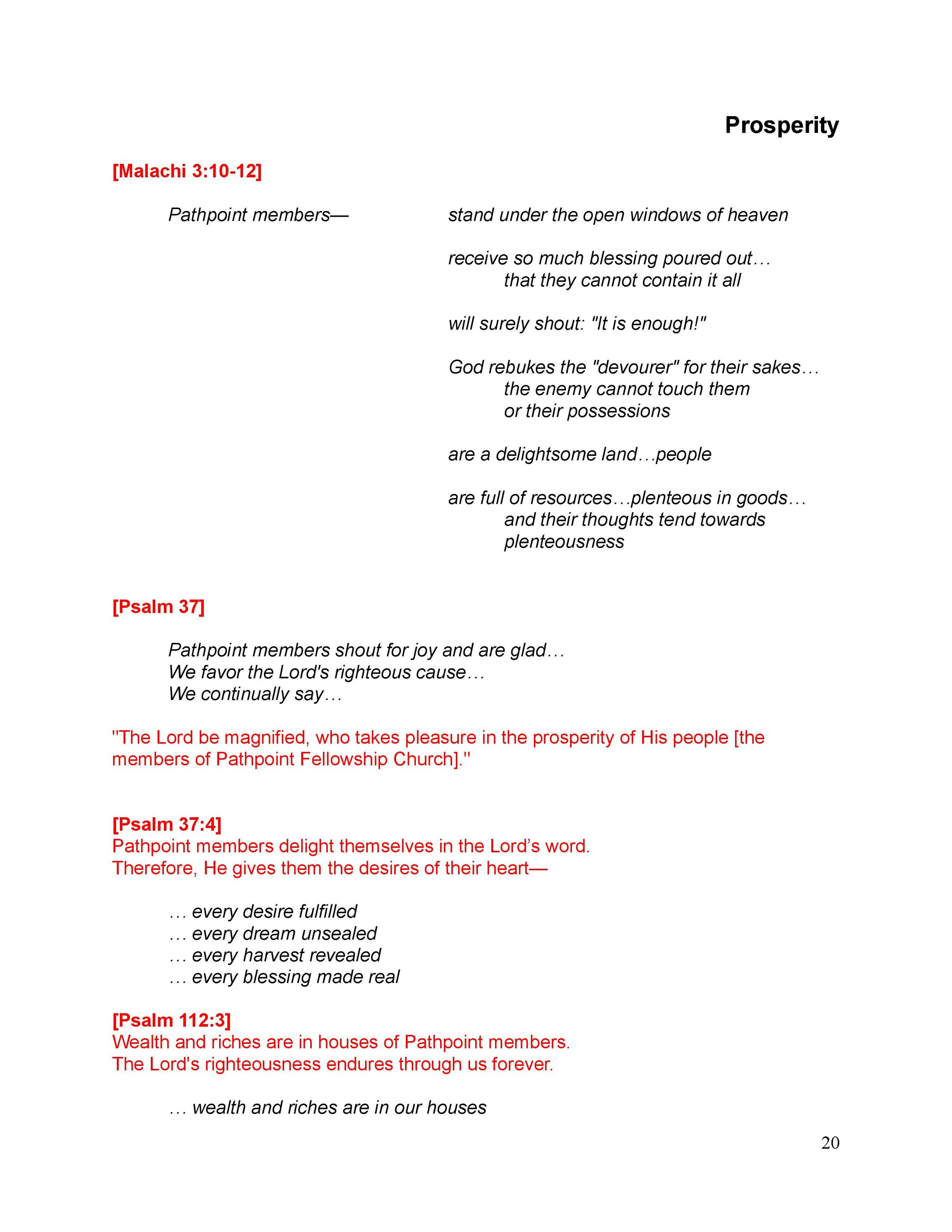 03 - scriptures & prayers (by topic)-page-020.jpg