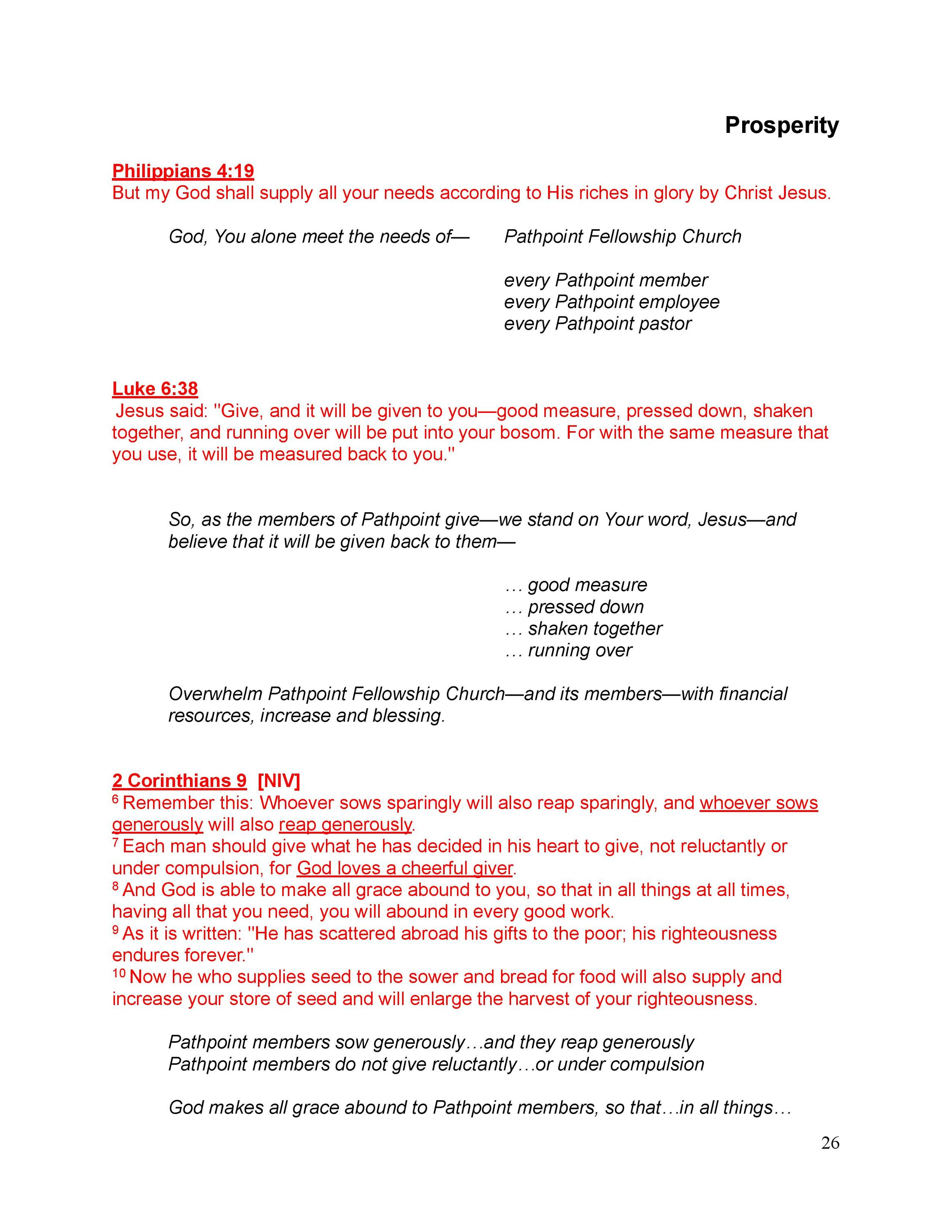03 - scriptures & prayers (by topic)-page-026.jpg