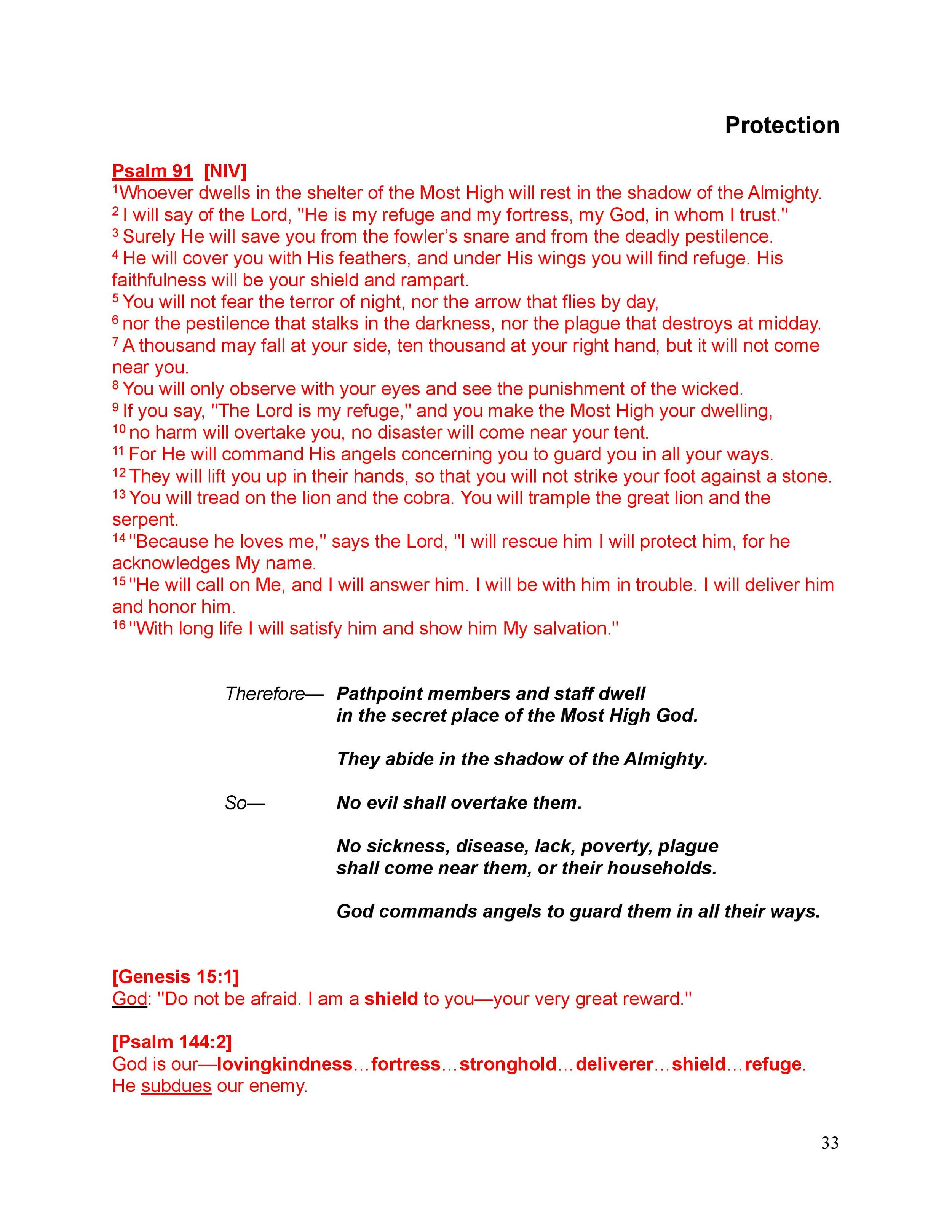 03 - scriptures & prayers (by topic)-page-033.jpg
