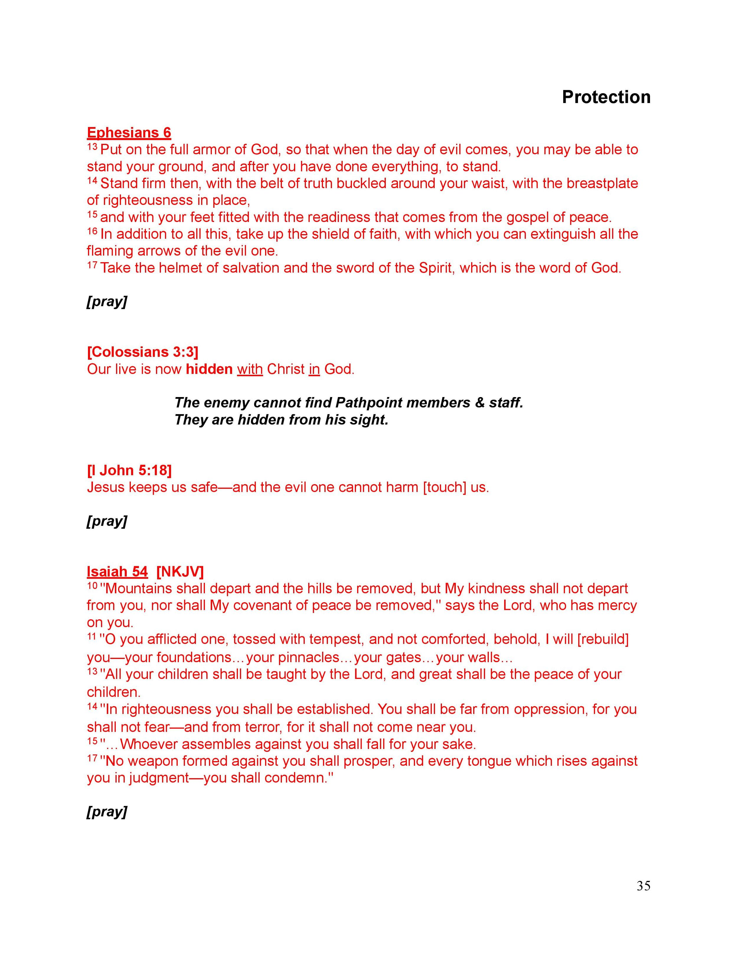 03 - scriptures & prayers (by topic)-page-035.jpg