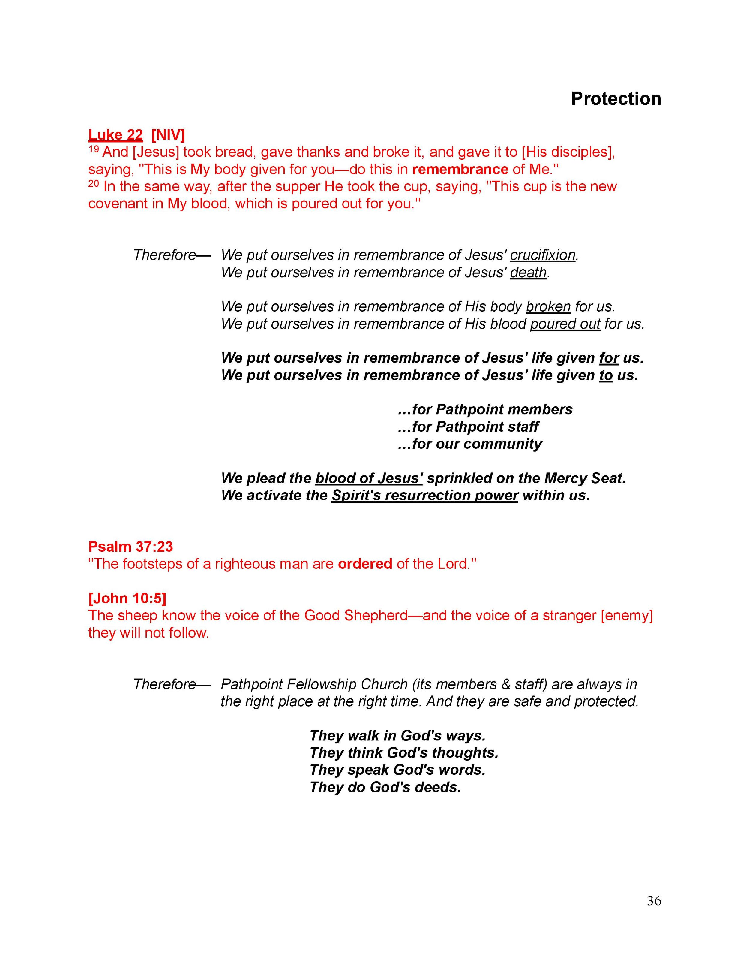 03 - scriptures & prayers (by topic)-page-036.jpg