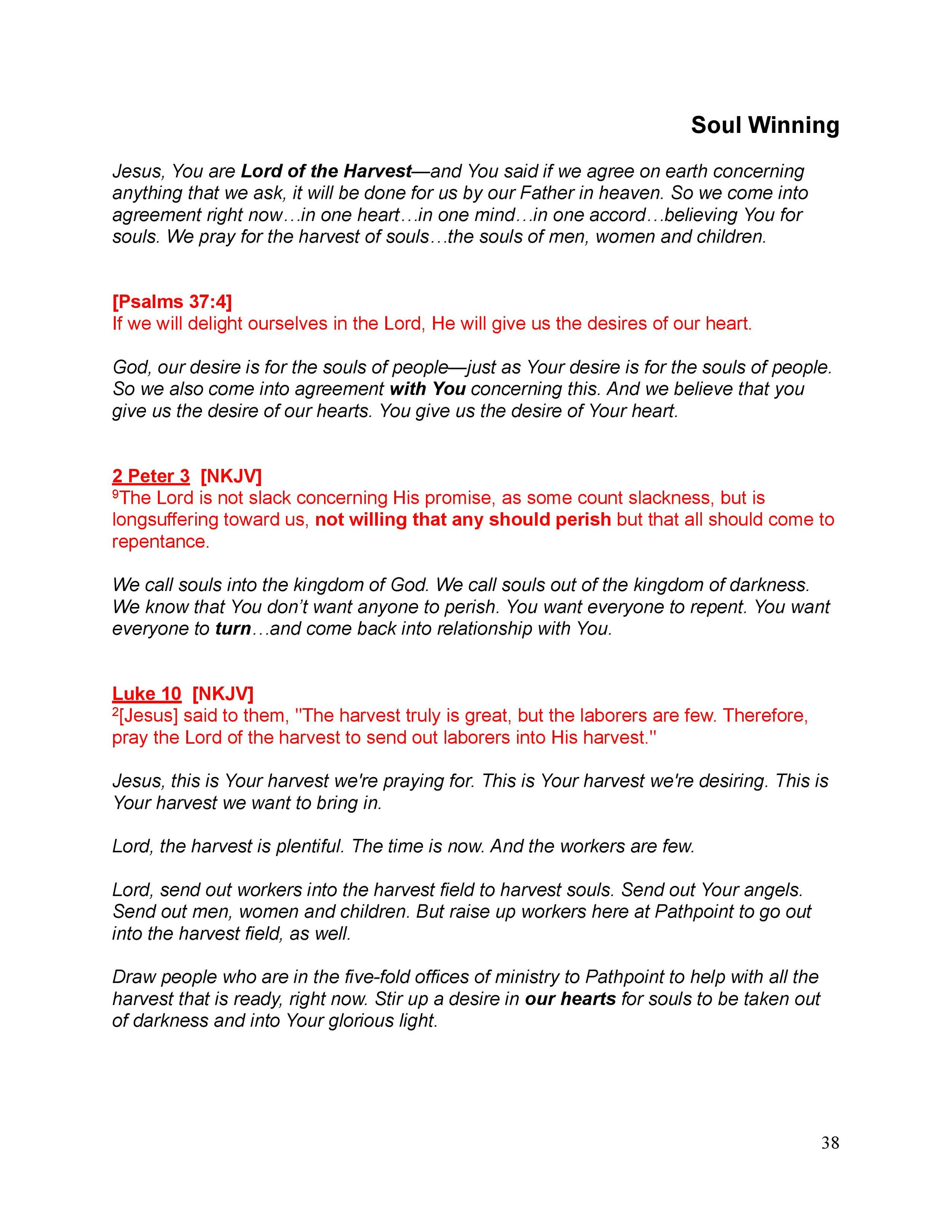 03 - scriptures & prayers (by topic)-page-038.jpg