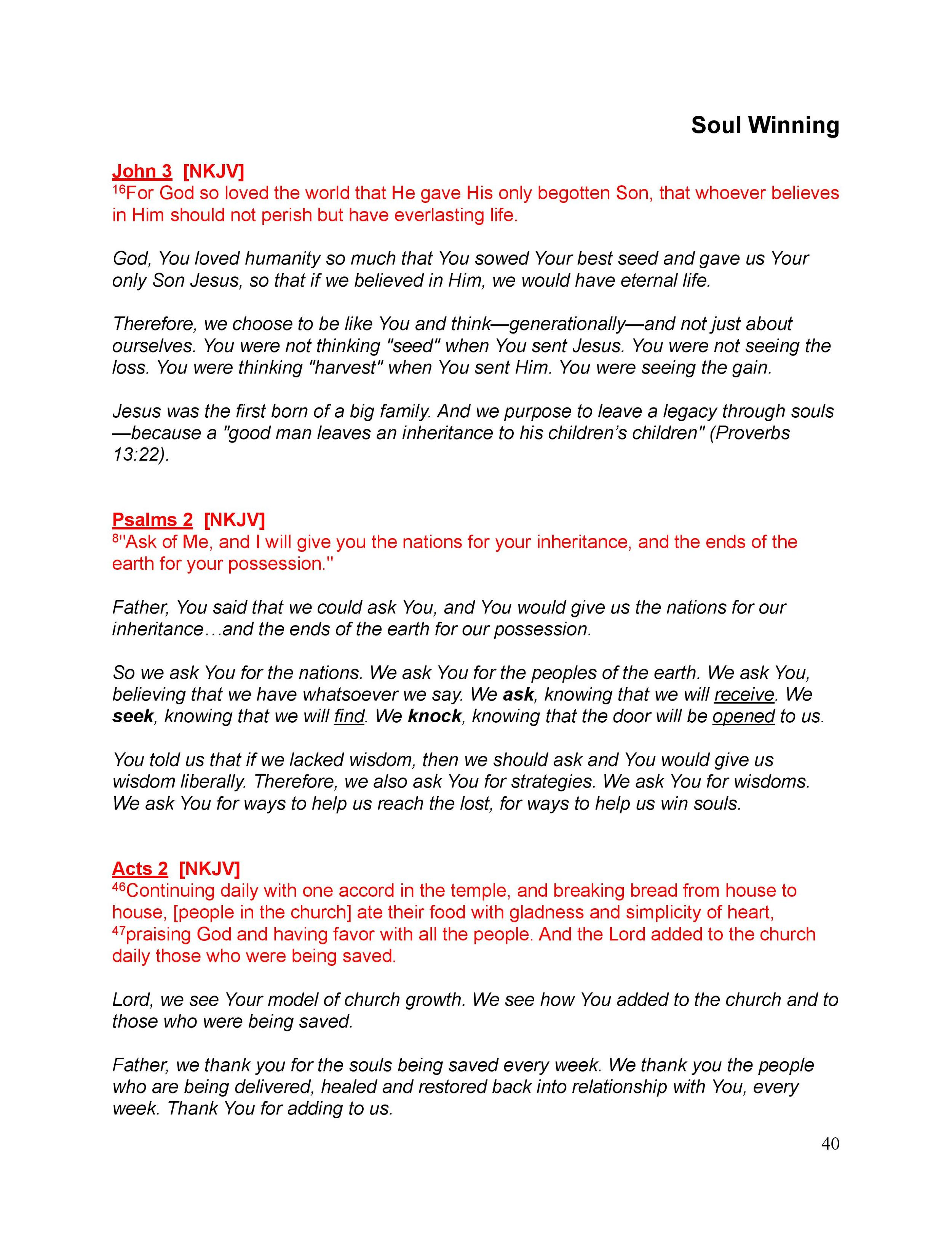 03 - scriptures & prayers (by topic)-page-040.jpg