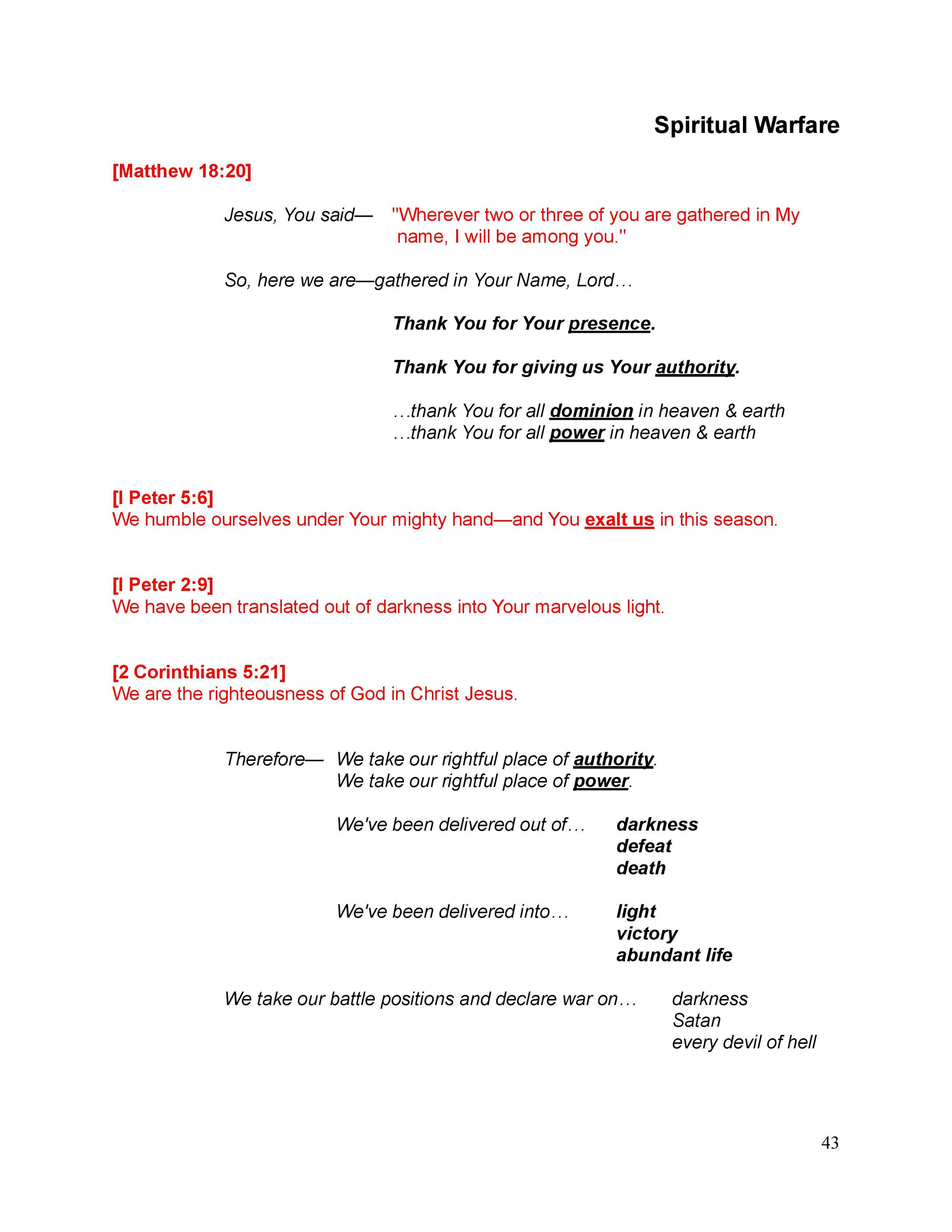 03 - scriptures & prayers (by topic)-page-043.jpg