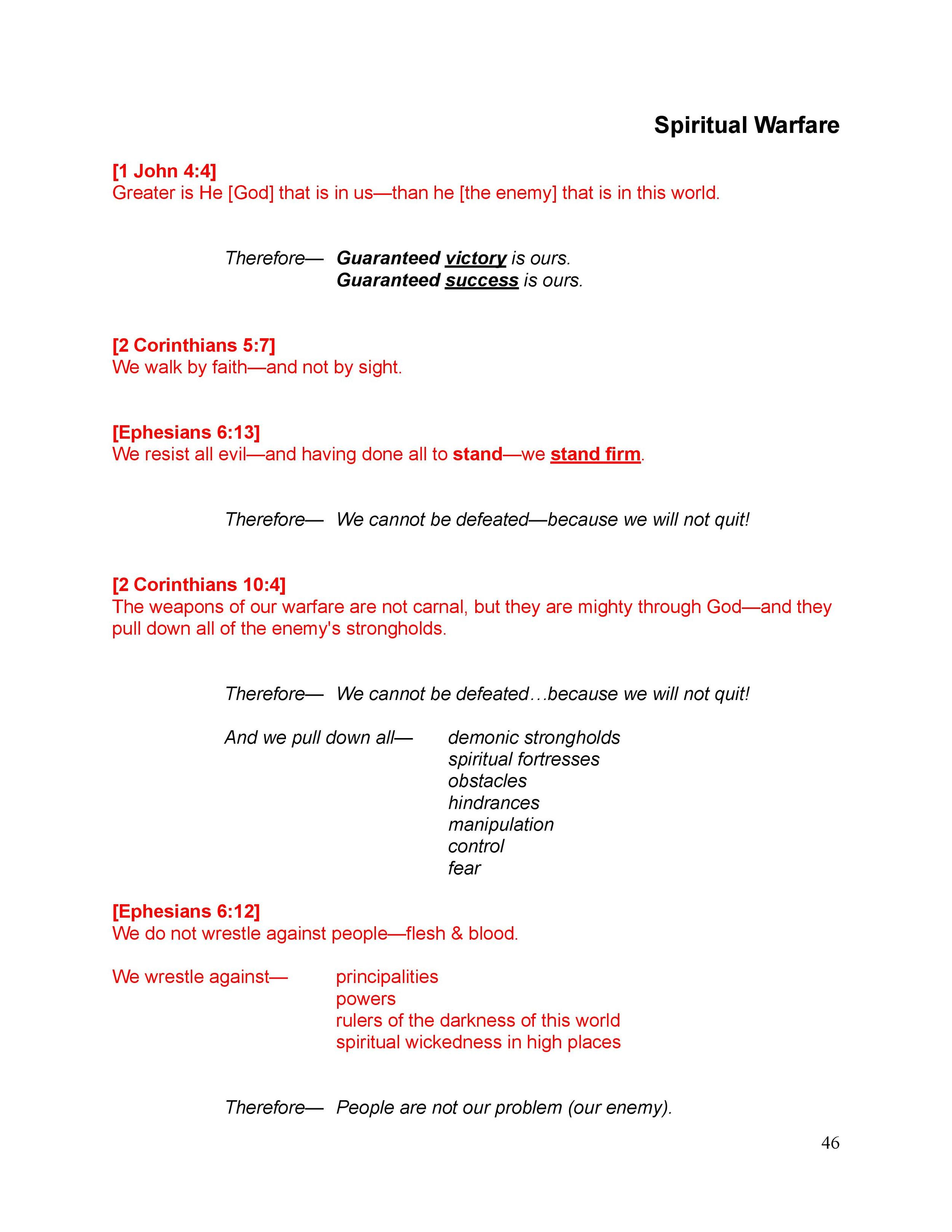03 - scriptures & prayers (by topic)-page-046.jpg