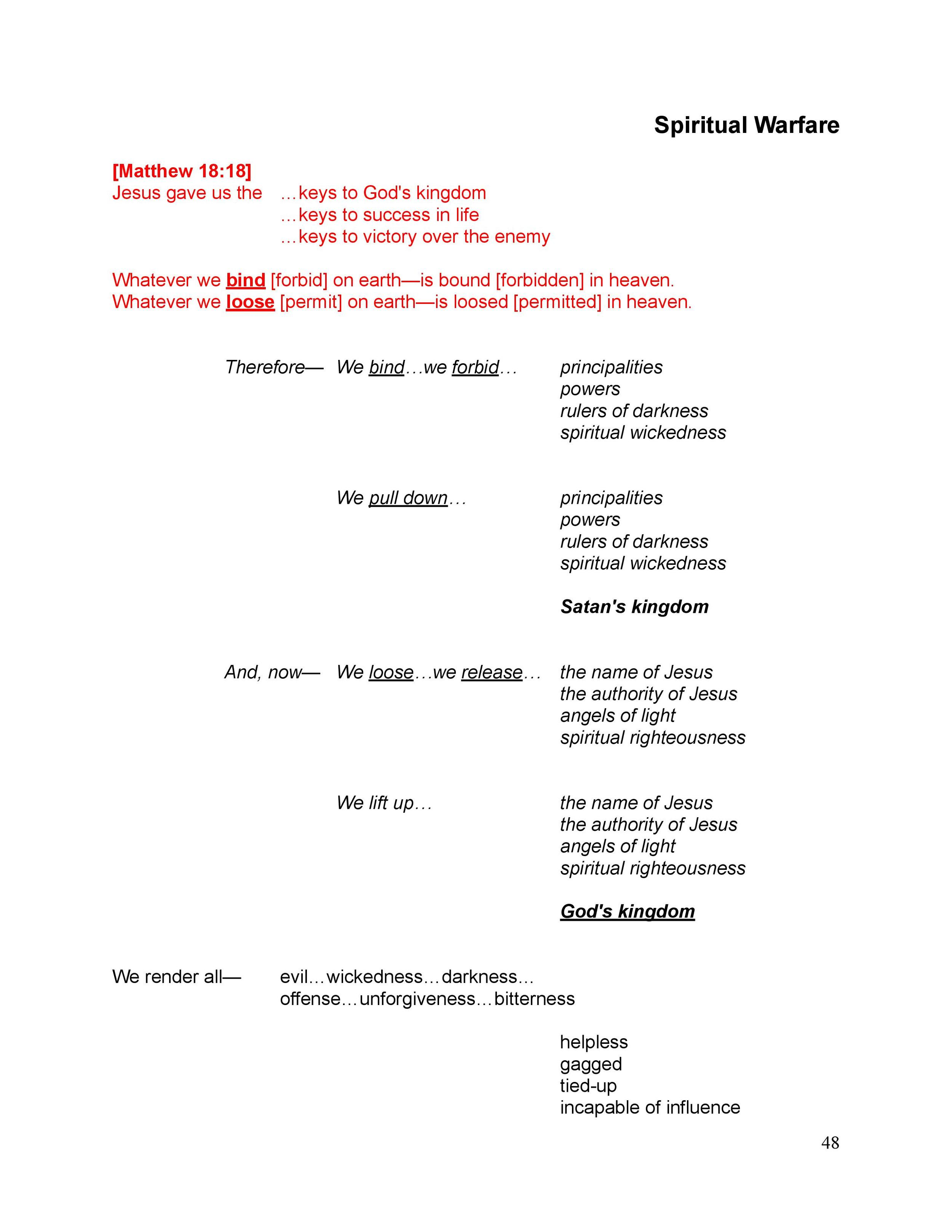 03 - scriptures & prayers (by topic)-page-048.jpg