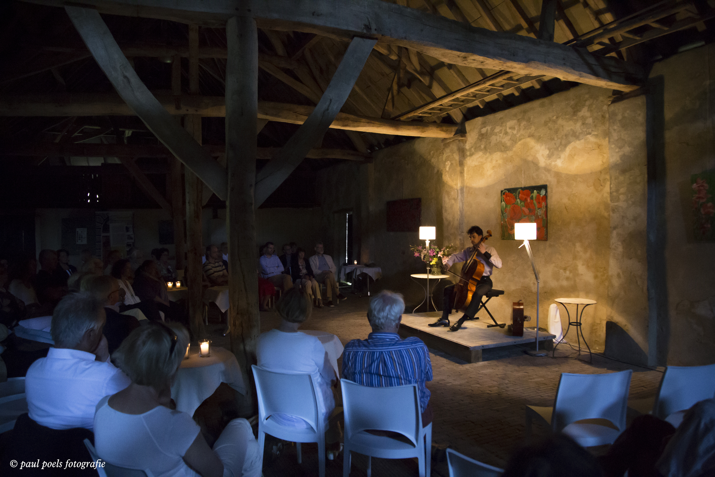 7th-June- Bach-in-het-Kasteelke-Meerlo-Detmar-Leertouwer-Dominus-Maris-Music-Productions.jpg