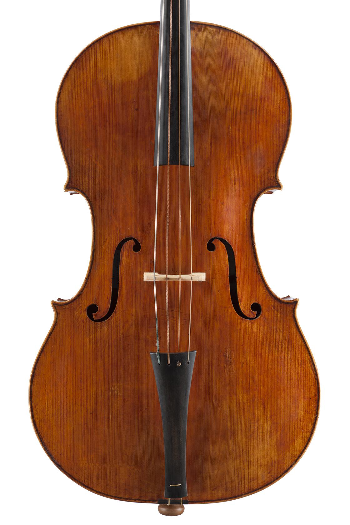 Crijnen-Baroque-'Cello-corpus-Detmar-Leertouwer-Dominus-Maris-Music-Productions.jpg