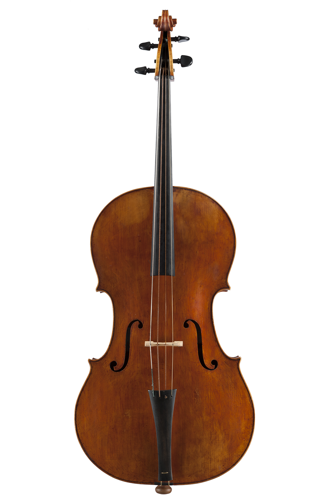 Crijnen-Baroque-'Cello-front-Detmar-Leertouwer-Dominus-Maris-Music-Productions.jpg