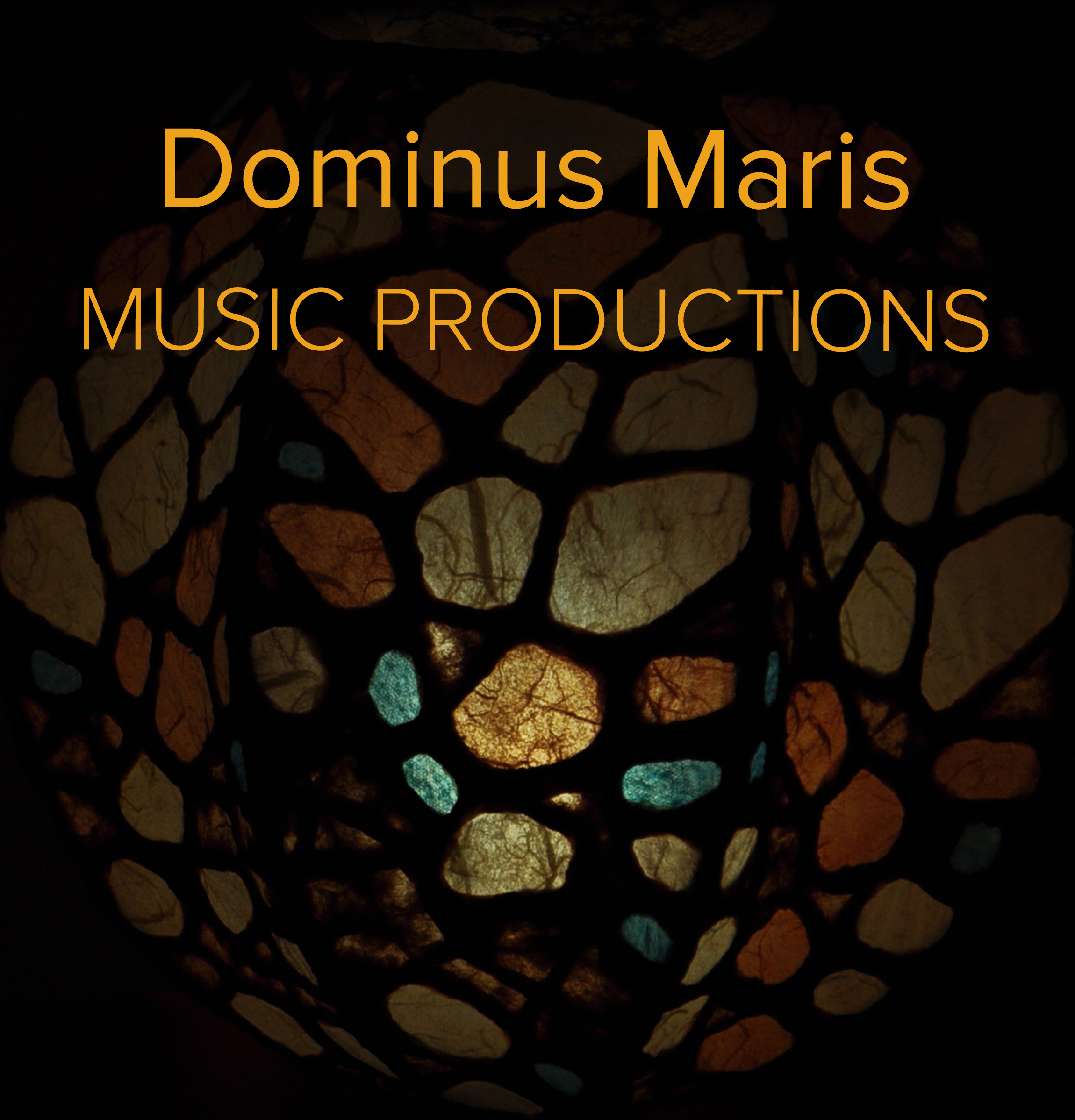 Dominus-Maris-Music-Productions-Detmar-Leertouwer-www.Dominusmaris-MusicProductions.com