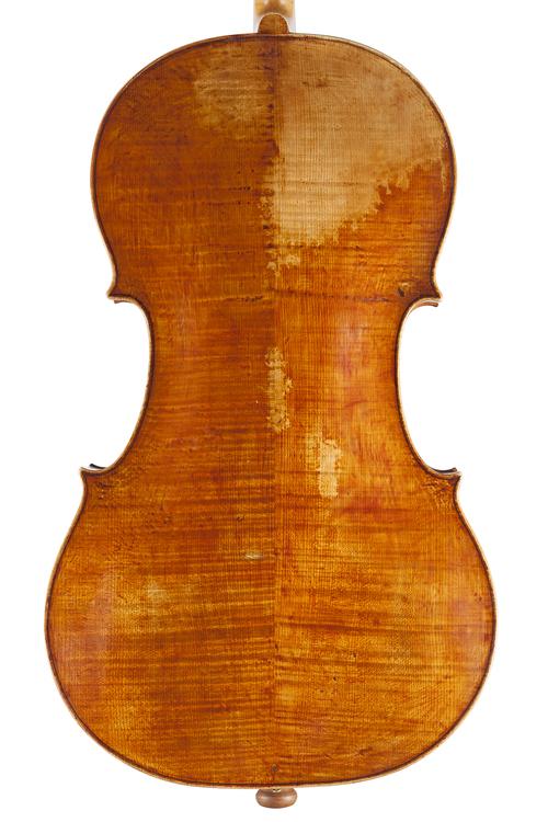 Crijnen-Baroque-'Cello-back-Detmar-Leertouwer-Dominus-Maris-Music-Productions.jpg