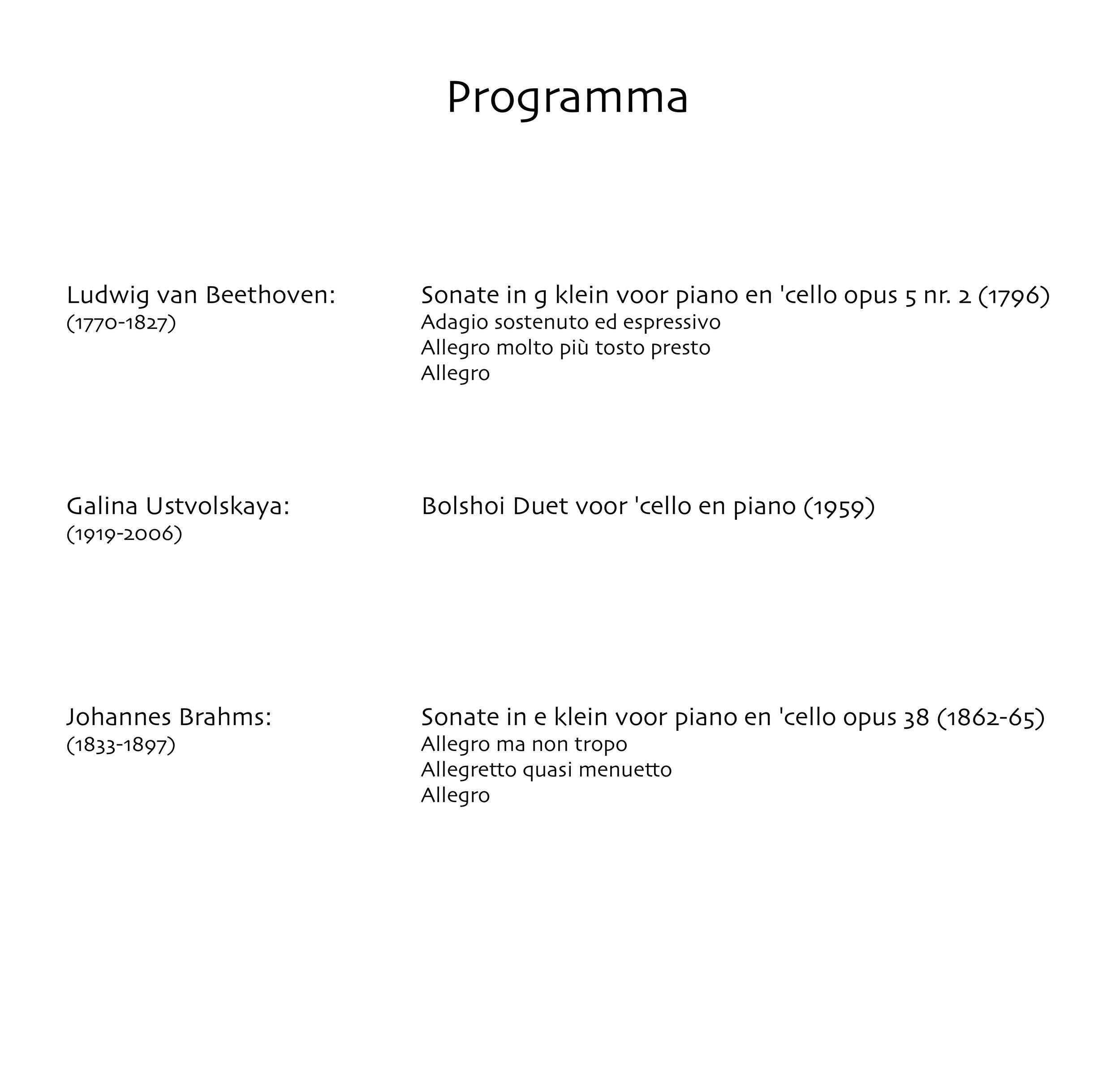 Informatie Programma.jpg