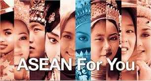 asean-business-growth-singapore