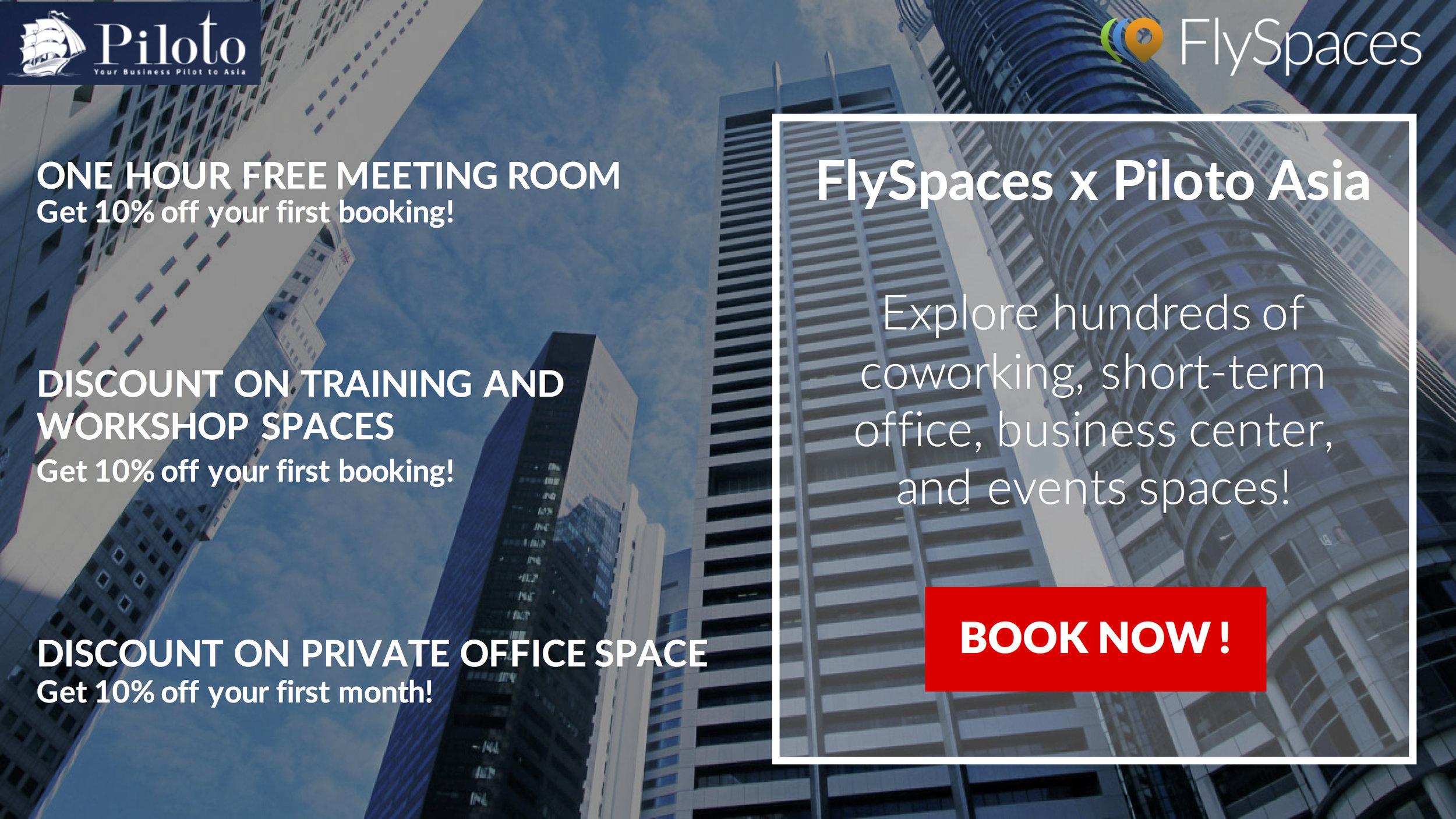 flyspaces-piloto-promotion