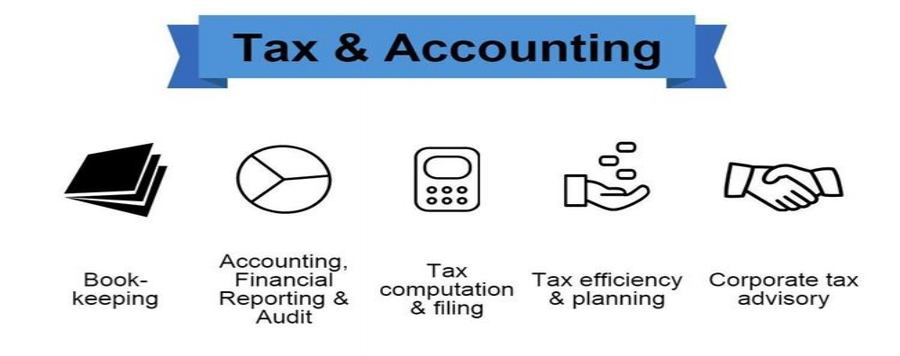 piloto_accounting_tax
