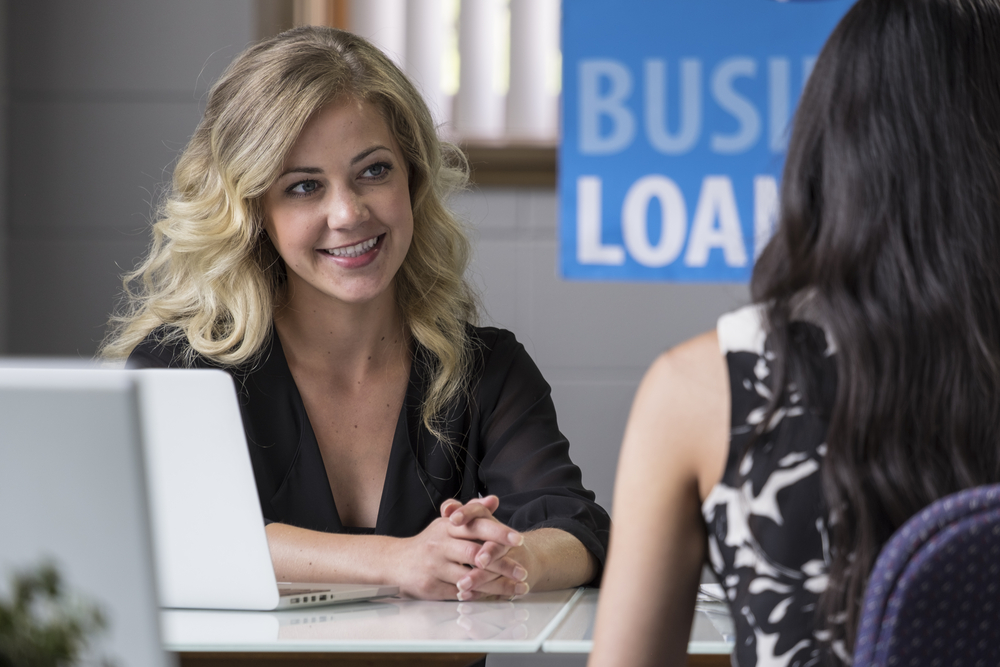 singapore-business-loan
