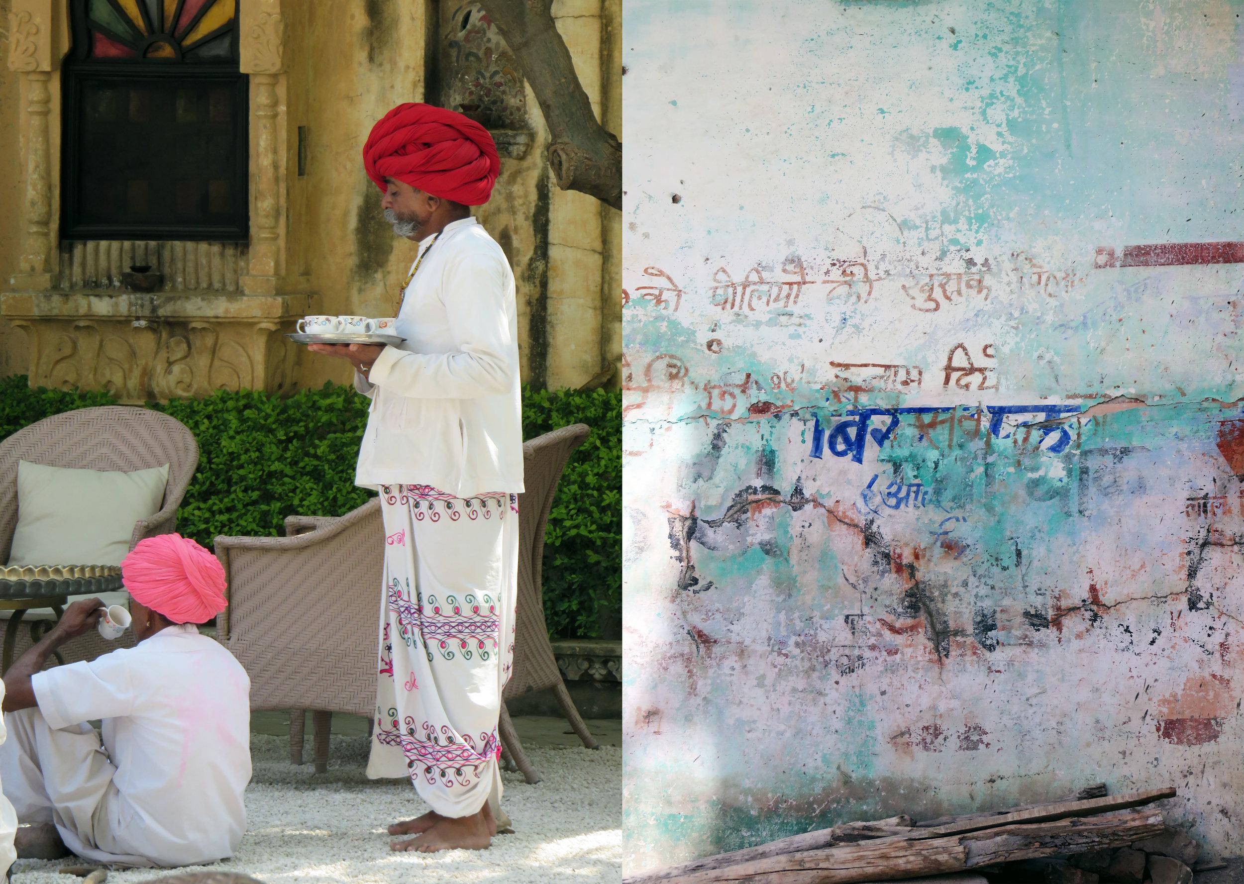 India Turban men & Wall STORY.jpg