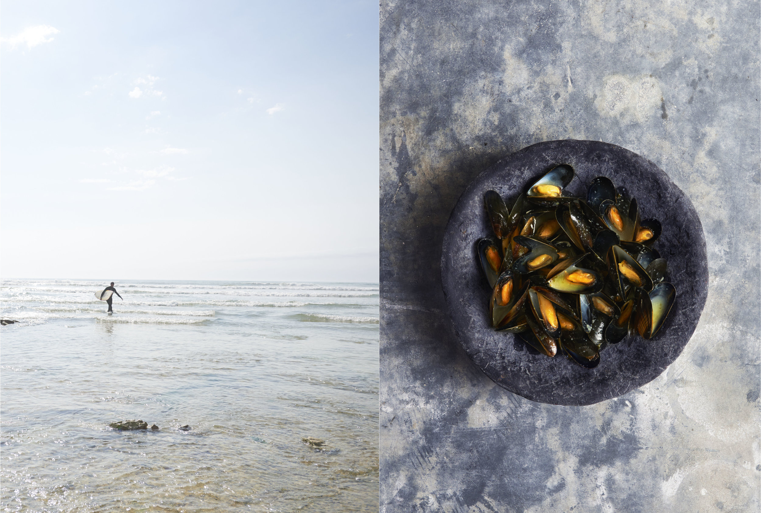 White Surfer & Mussels STORY NEW.jpg