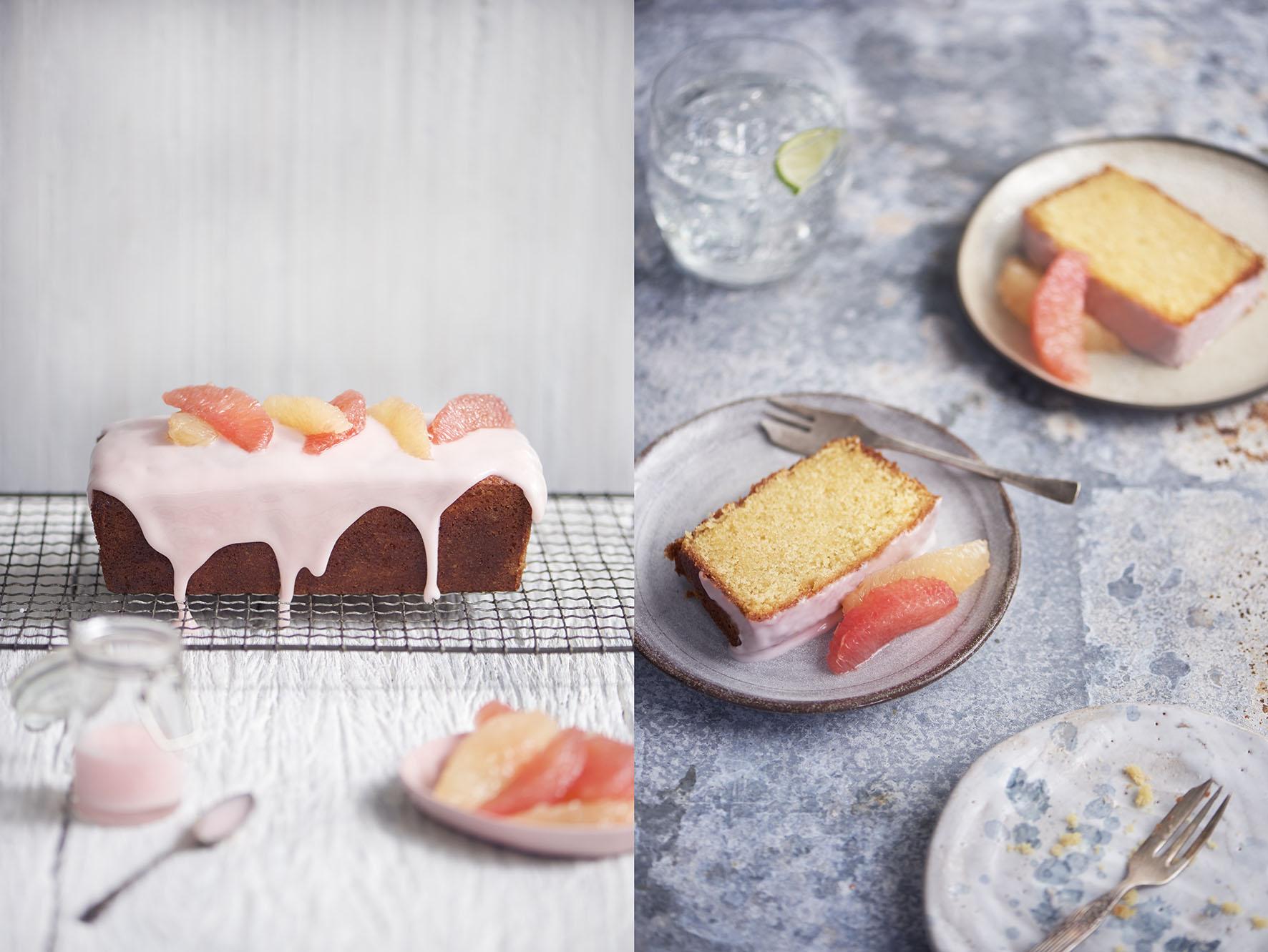 Grapefruit Drizzle Cake STORY.jpg