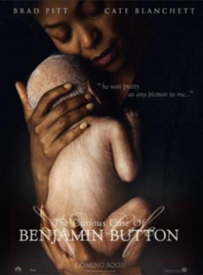 benjamin-button-poster-taraji-pitt-295x400.jpg