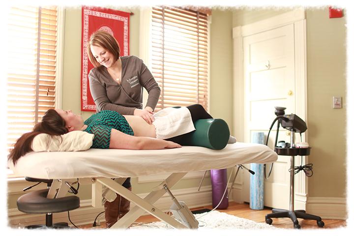 Jennifer+Mercier+-+Treats+Pelvic+Pain+with+Pelvic+Massage.png
