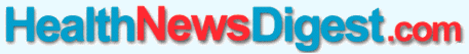 health news digest.png