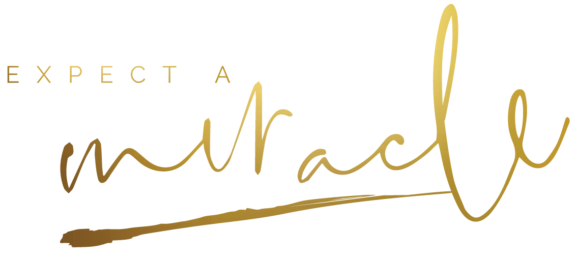 Gold-Logo-2.png