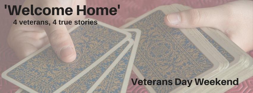 Welcome Home FB header.jpg